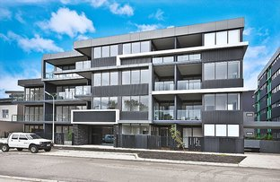 Picture of 124/2 Gillies Street, Essendon North VIC 3041
