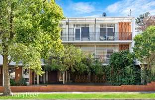 Picture of 47 Khartoum Street, Caulfield North VIC 3161