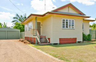 Picture of 49 Gahans Road, Kalkie QLD 4670