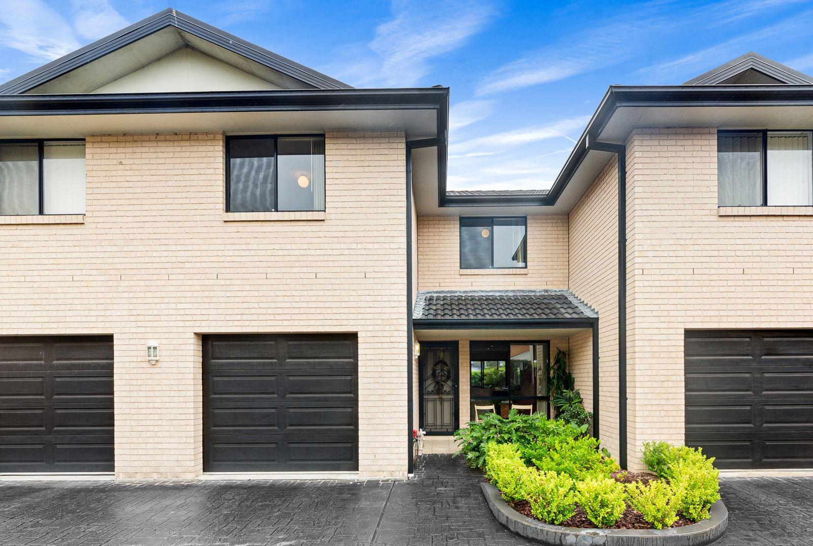 9/72 Dwyer Street, North Gosford NSW 2250, Image 1