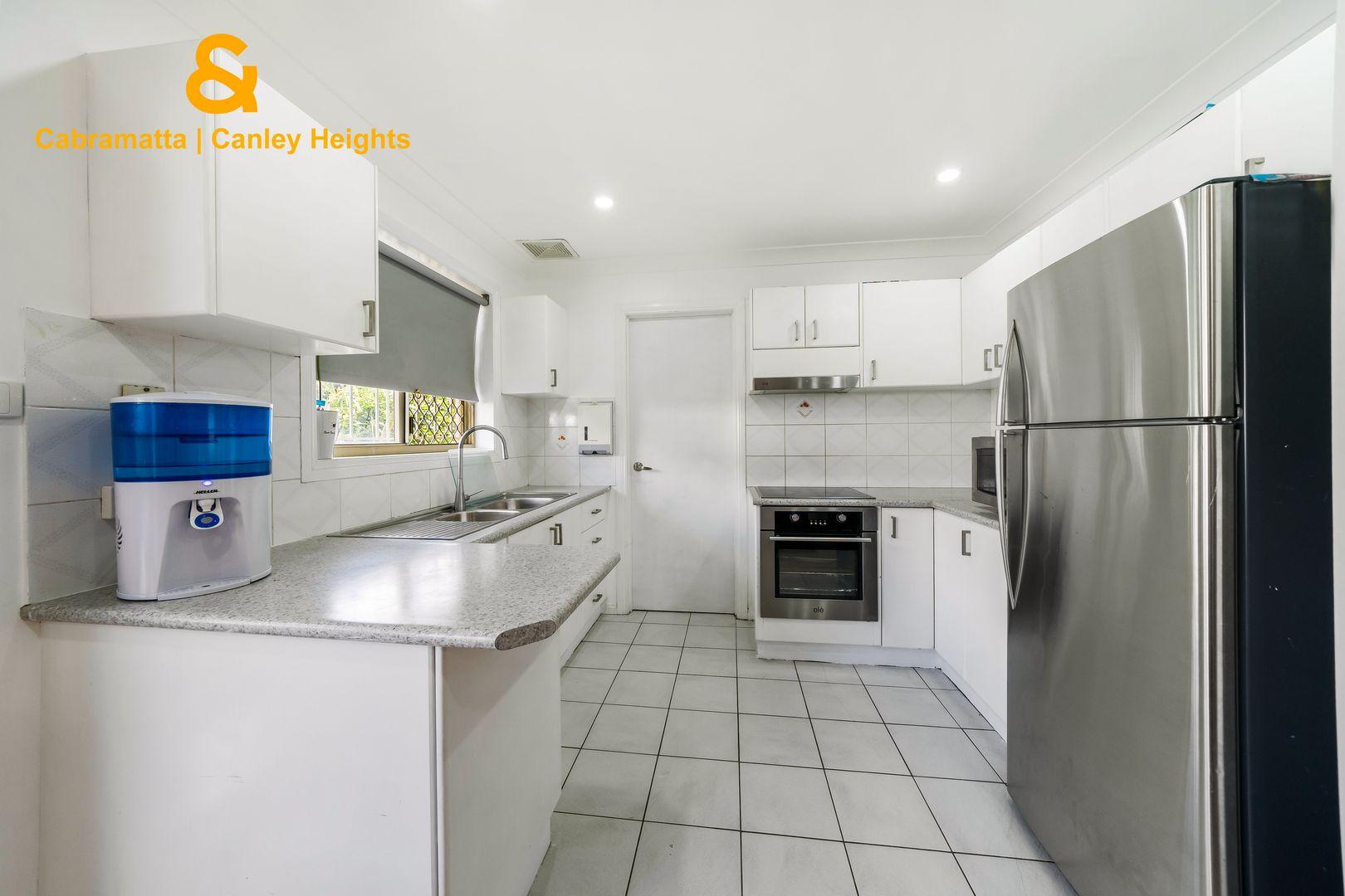 10/390 CABRAMATTA ROAD, Cabramatta NSW 2166, Image 2