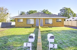 Picture of 18 Animoo Avenue, Griffith NSW 2680