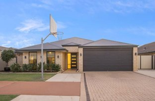 Picture of 48 Durango Turn, Aubin Grove WA 6164