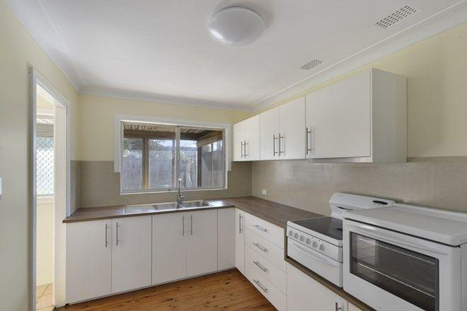 Picture of 6 Martin Crescent, SARATOGA NSW 2251