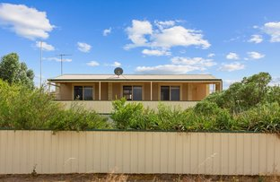 Picture of 189 The Esplanade, Thompson Beach SA 5501
