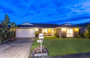 Picture of 11 Folkstone Court, Drouin VIC 3818