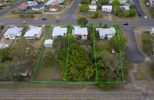 Picture of 692-696 Kent St, Maryborough QLD 4650