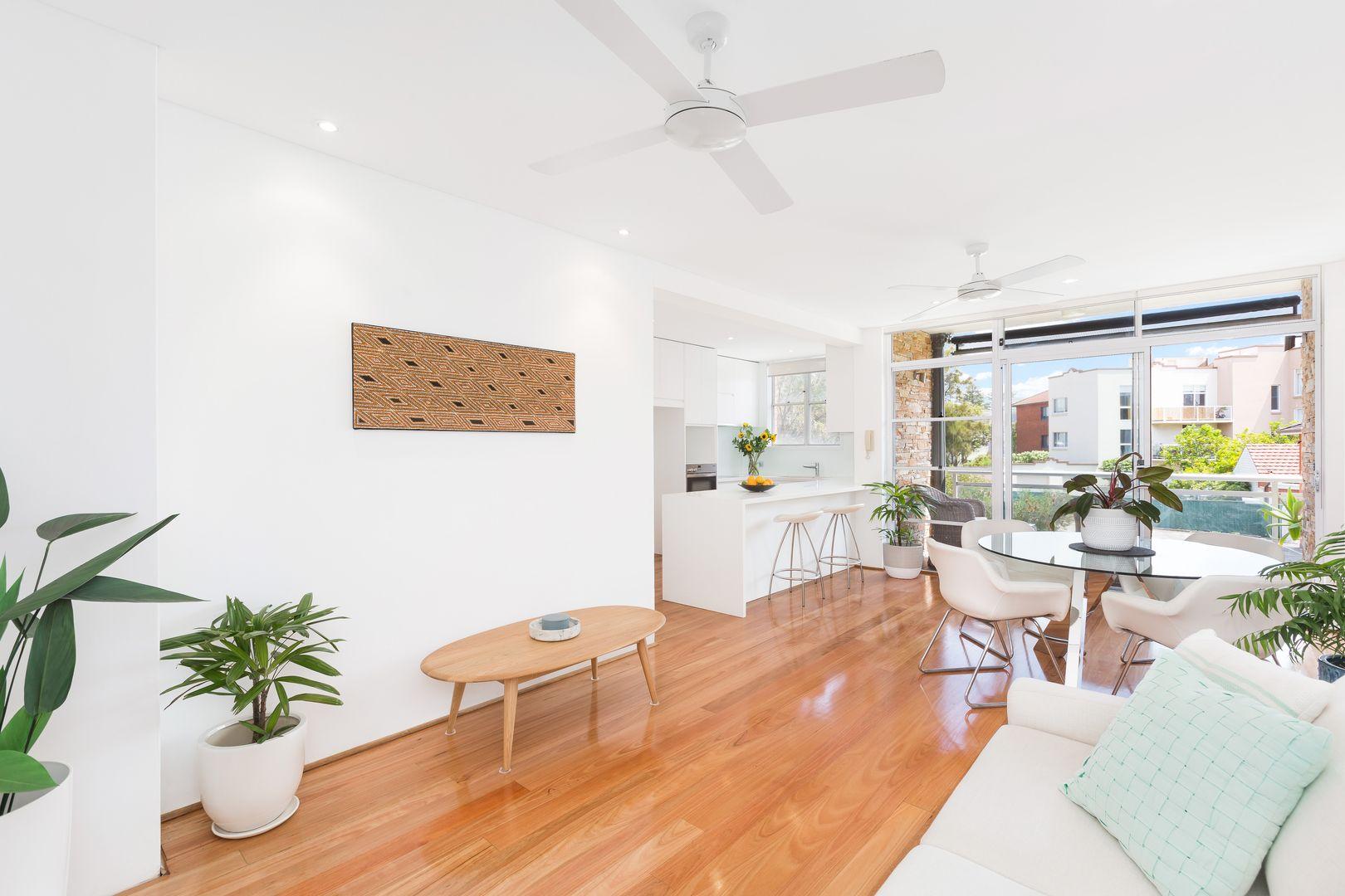 2/12 Elizabeth Place, Cronulla NSW 2230, Image 0