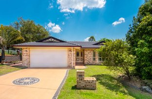 Picture of 16 Sapphire Court, Lismore Heights NSW 2480