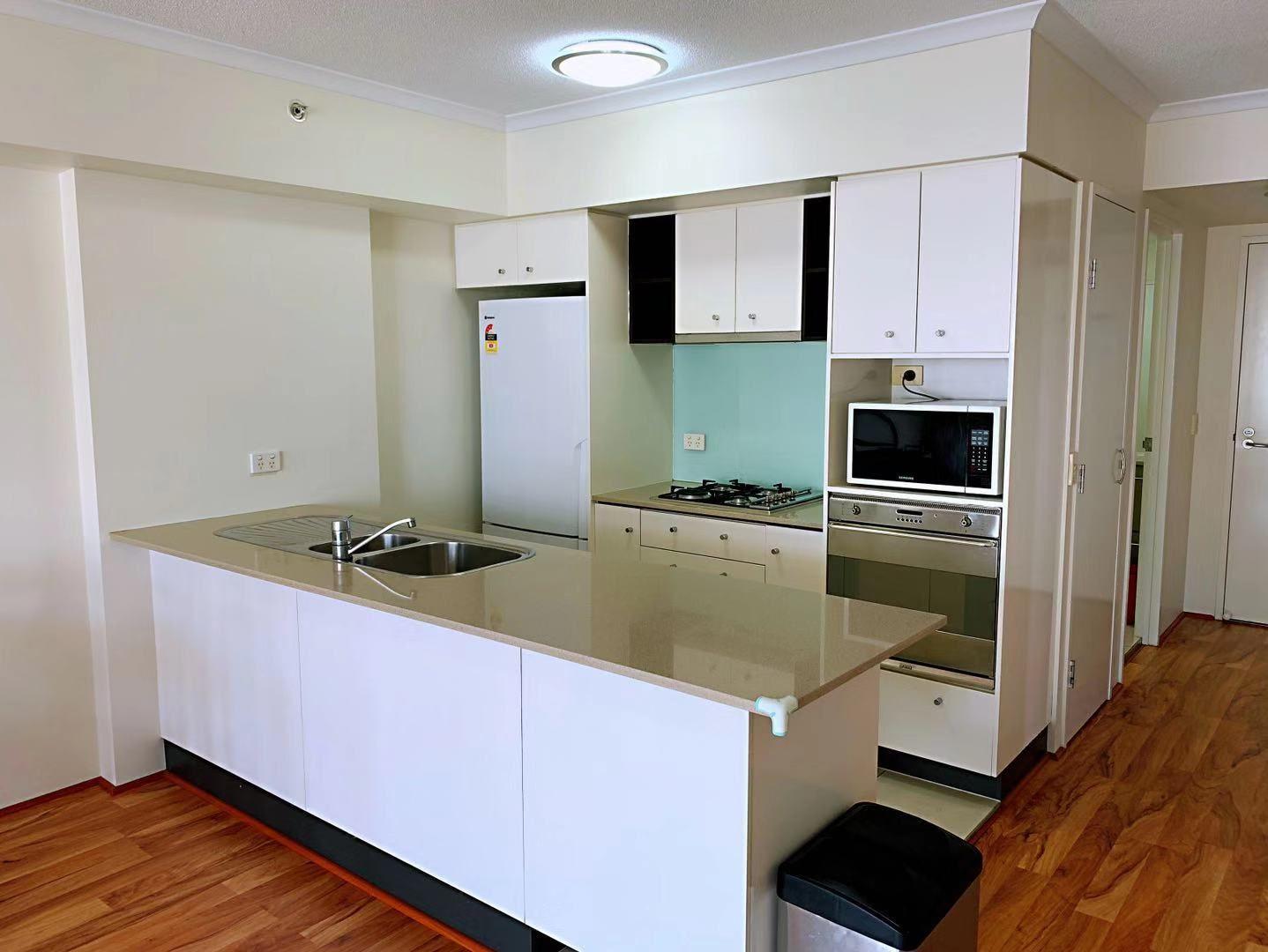 3005/79 Albert st, Brisbane City QLD 4000, Image 2