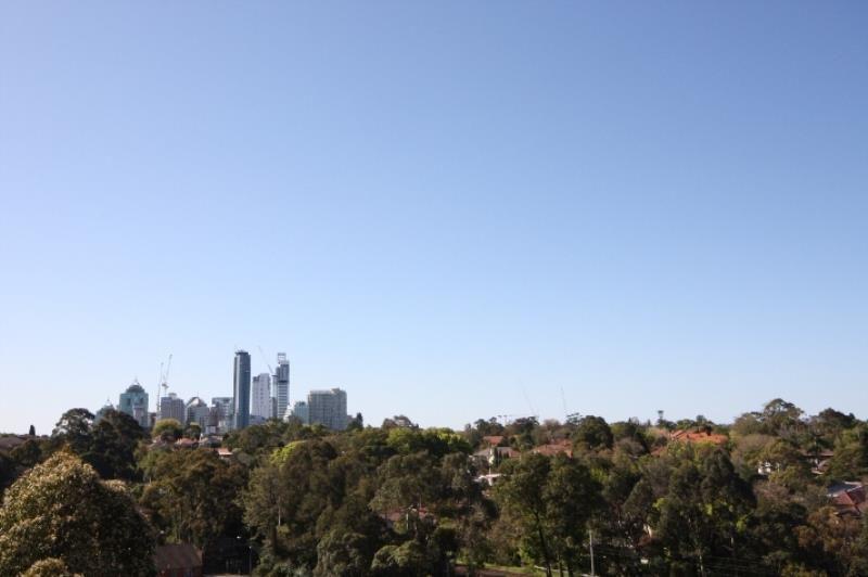 29/1 Broughton Road, Artarmon NSW 2064, Image 1
