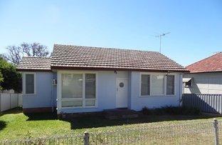 33 Capp Street, Telarah NSW 2320