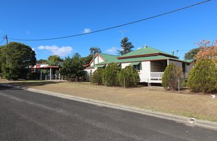 Picture of 6 Park Road, Crows Nest QLD 4355