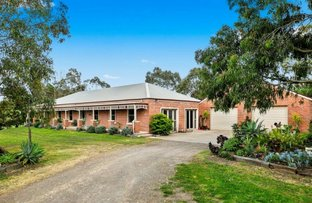 Picture of 92 Matthews Road, Leopold VIC 3224
