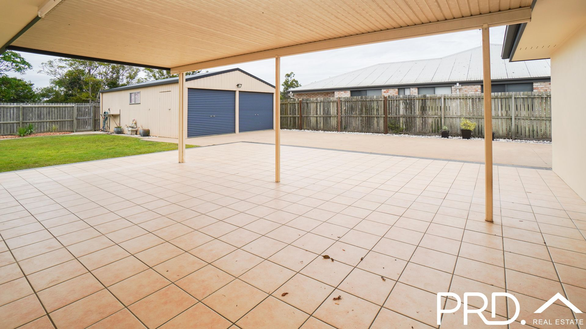 60 Chancellor Drive, Avenell Heights QLD 4670, Image 1