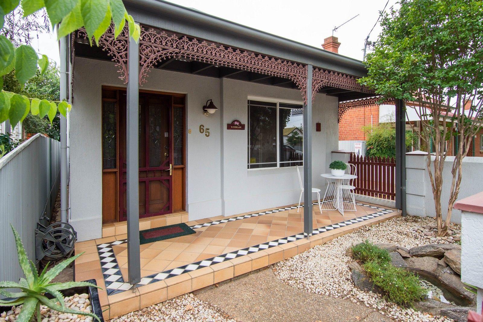 1/65 Crampton Street, Wagga Wagga NSW 2650, Image 1