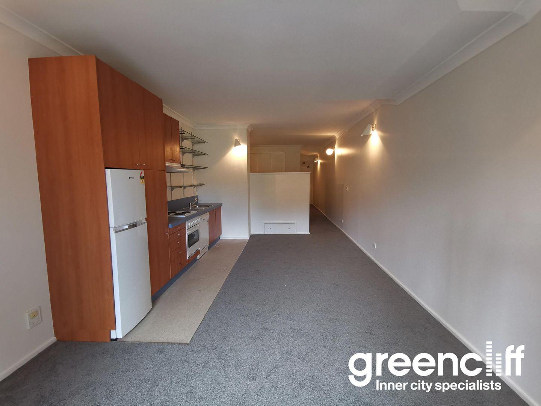 199 Regent Street, Redfern NSW 2016, Image 2