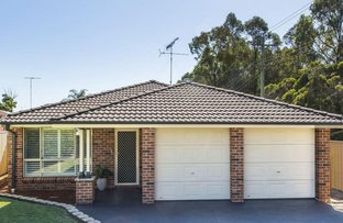 Picture of 10A Procyon Place, Cranebrook NSW 2749