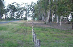 Picture of Cliff Jones Rd, Curra QLD 4570