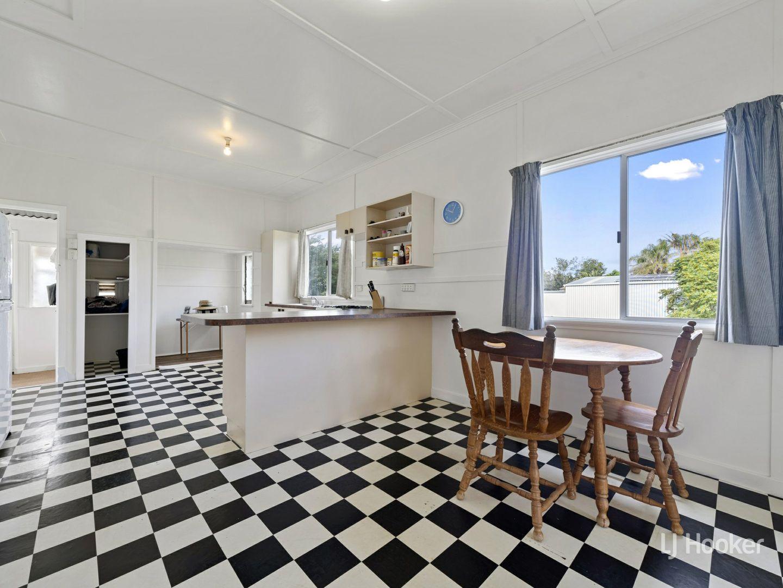 7184 Brisbane Valley Highway, Toogoolawah QLD 4313, Image 2