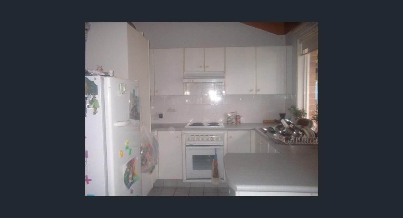 6 Sanflex Street, Darra QLD 4076, Image 1