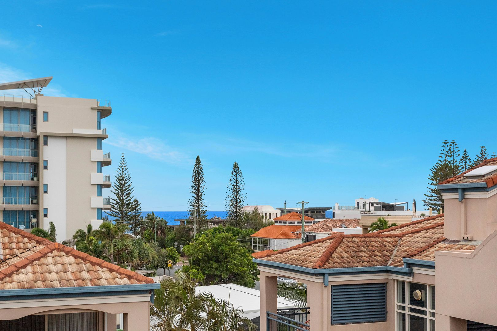 23/21-25 Peerless Avenue, Mermaid Beach QLD 4218, Image 0