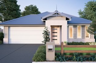Picture of Lot 915 Thoroughbred Drive, Cobbitty NSW 2570