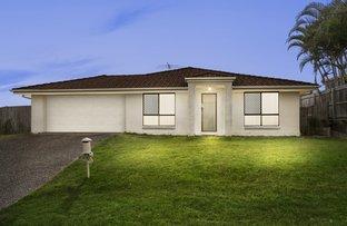 100 Moreton Downs Drive, Deception Bay QLD 4508