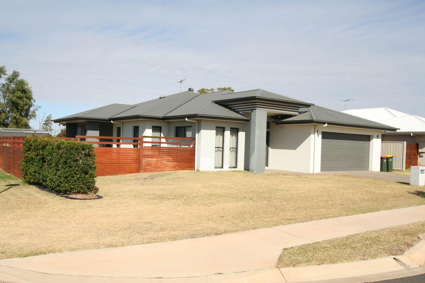83 Canterbury Road, Emerald QLD 4720, Image 0