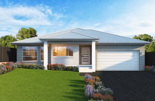 Picture of 4 Richwood Ridge, Port Macquarie NSW 2444