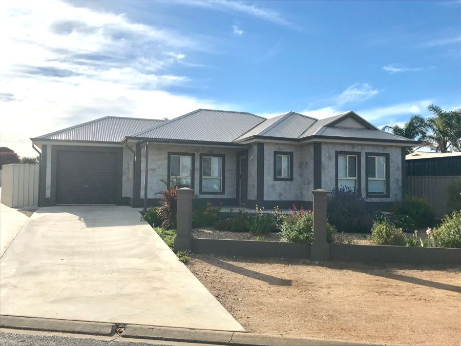 1/5 Tiddy Widdy Road, Ardrossan SA 5571, Image 0