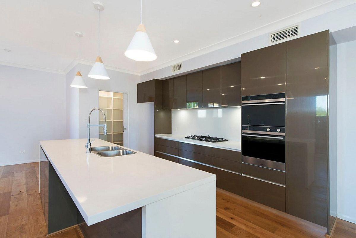 175 Lister Street, Sunnybank QLD 4109, Image 0
