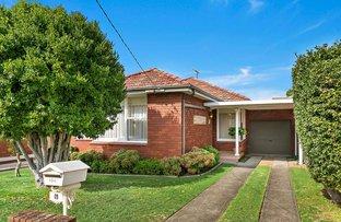 Picture of 7 Poplar Street, Sans Souci NSW 2219