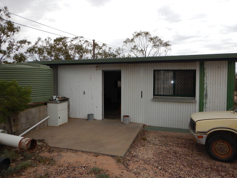 WLL 16123 Sims Hill, Lightning Ridge NSW 2834, Image 0