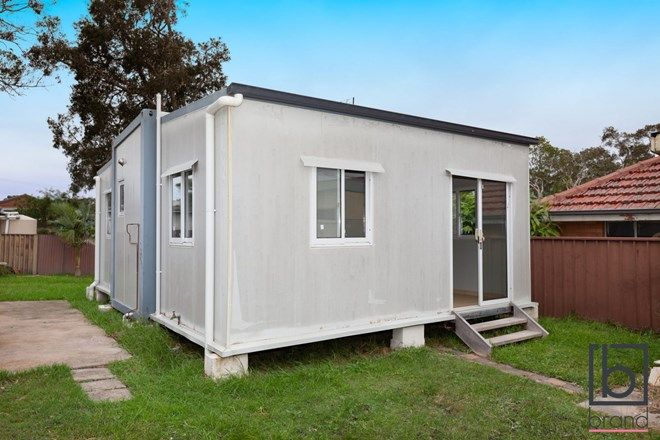Picture of 11A Athol Street, TOUKLEY NSW 2263