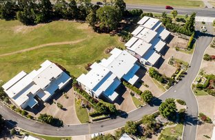 Picture of 10/25 Corella Road, Gympie QLD 4570