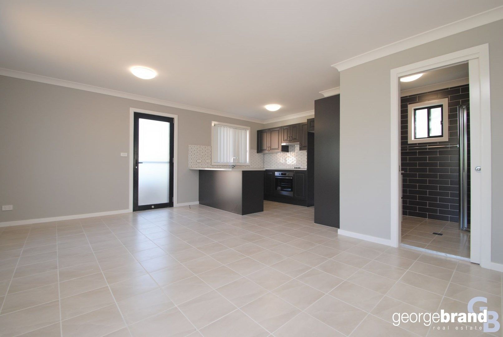 1a Esther Close, Gorokan NSW 2263, Image 0