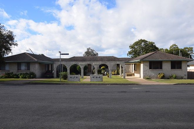 Picture of 3/67 Oxley Street, TAREE NSW 2430