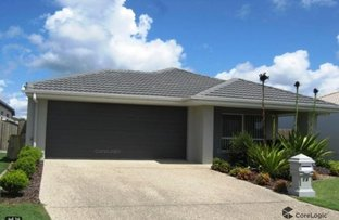 Picture of 16 Latimer Crescent, Sippy Downs QLD 4556