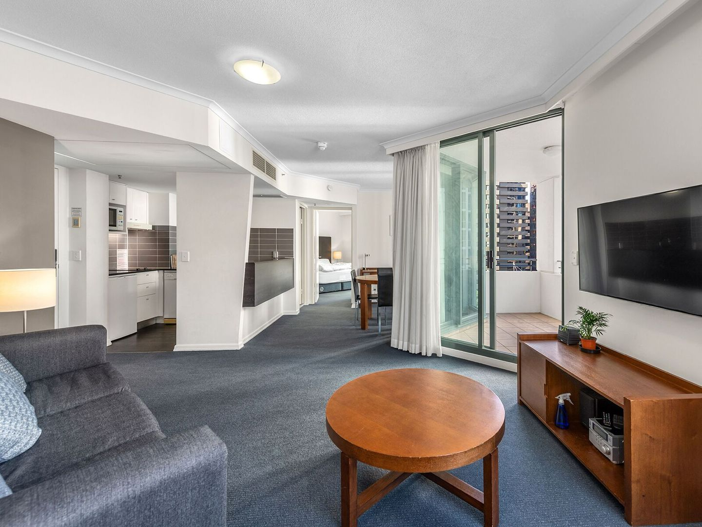 1002/95 Charlotte Street, Brisbane City QLD 4000, Image 0