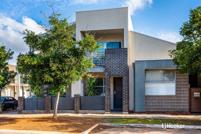 Picture of 21A Adamson Street, BLAKEVIEW SA 5114
