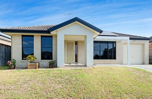 Picture of 64 Lilydale Drive, Woodcroft NSW 2767