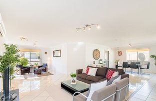 2 Neiwand Street, Calamvale QLD 4116