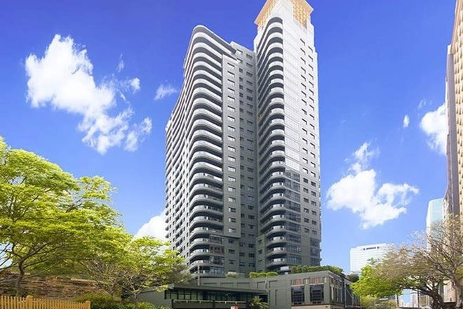 Picture of 709/168 Kent Street, SYDNEY NSW 2000