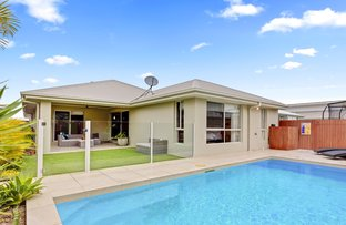 Picture of 50 Brampton Crescent, Mountain Creek QLD 4557