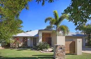 18 Dornoch Way, Peregian Springs QLD 4573