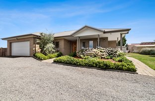 Picture of 51 Hovell Street, Yass NSW 2582