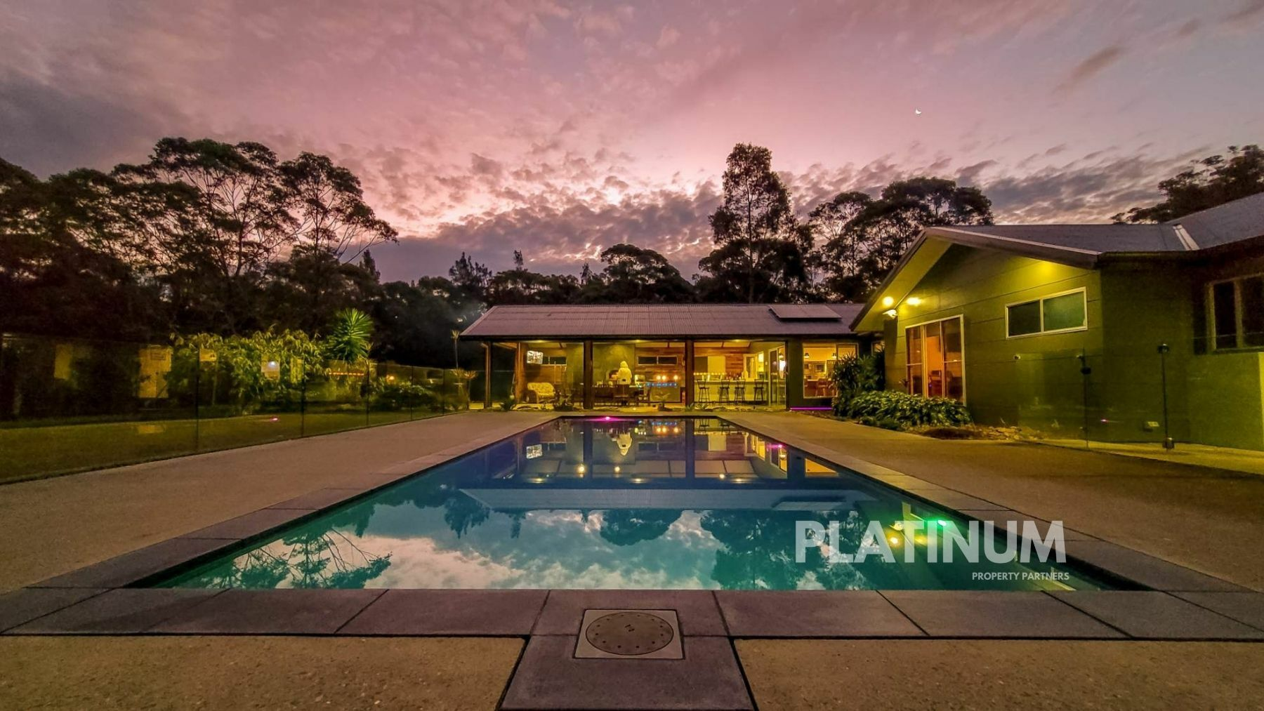 218 The Wool Rd, St Georges Basin NSW 2540, Image 0