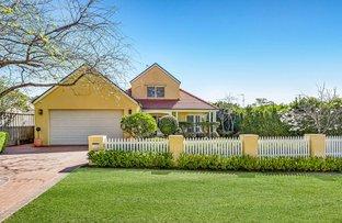Picture of 5 Macks Glen, Beaumont Hills NSW 2155