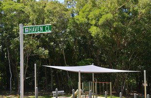 Picture of Lot 37 Sanctuary Close, Palm Cove QLD 4879